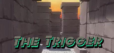 The Trigger sur PC (Dématérialisé - Steam)