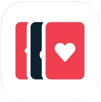 Jeux Solitaere, Coloristic et Bomb: A Modern Missile Command gratuits sur iOS