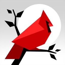 Jeu Cardinal Land gratuit sur iOS & Mac