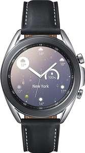 Montre connectée Samsung Galaxy Watch 3 - 41 mm (Via ODR de 50€)