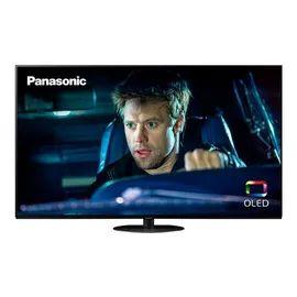"""TV 55"""" Panasonic TX-55HZ1000E - 4K UHD, OLED, Smart TV (1275€ via RAKUTEN15 +193.50€ en Rakuten Points)"""