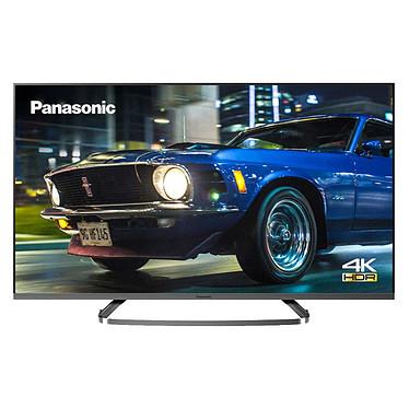"TV 40"" Panasonic TX-40HX830E - 4K UHD, HDR10+, Dolby Vision & Atmos, Smart TV"