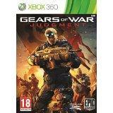 Gears of War : Judgment sur Xbox 360