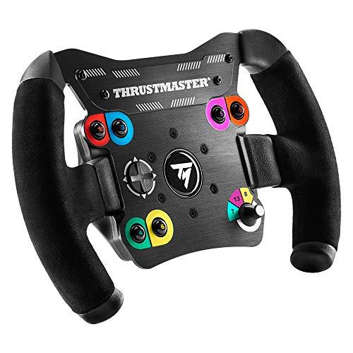 Volant détachable Thrustmaster TM Open Wheel Add On