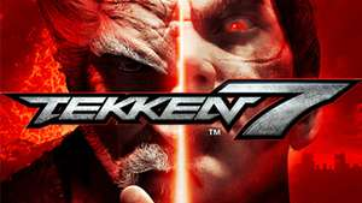 Tekken 7 sur PC (Dématérialisé - Steam)