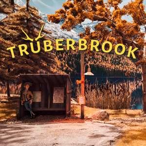 Trüberbrook sur PC (Dématérialisé - DRM-Free)
