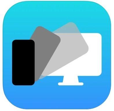 Zoomable - Navigateur de bureau Gratuit sur iOS