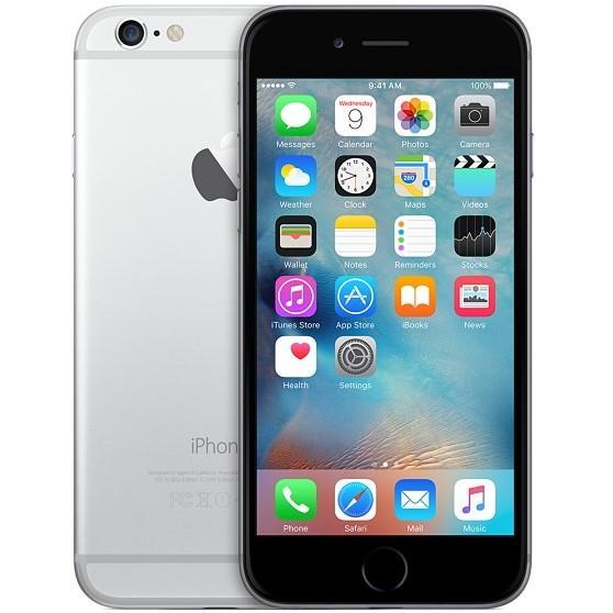 """10% de réduction sur les Apple iPhone - Ex : smartphone 4.7"""" Apple iPhone 6S - 64 Go"""