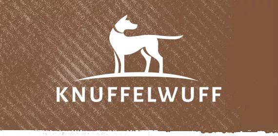 10% de réduction pour premières commandes sur les accessoires animaux (knuffelwuff.fr)