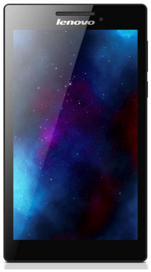 """Tablette 7"""" Lenovo Tab 2 A7-10 - 8 Go + 69,90€ en 2 bons d'achat (avec minimum d'achat) à (via ODR de 20€)"""