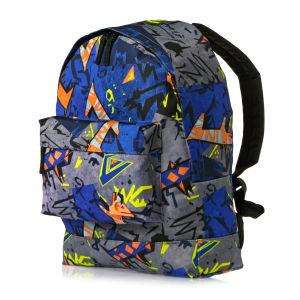 Quiksilver Everyday Poster Backpack 26L