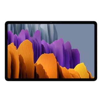 """Tablette 11"""" Samsung Galaxy Tab S7 - Wi-Fi, 256 Go, Noir (avec ODR 100€)"""