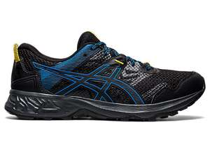 Chaussures Homme Asics Gel-Sonoma 5 (plusieurs tailles)