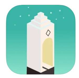Jeu Poly Vita gratuit sur iOS, Mac & Android