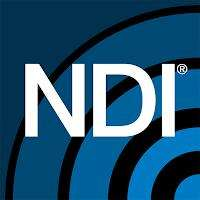 Application NDI HX Camera gratuite sur iOS