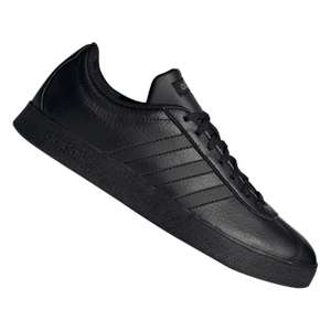 Baskets adidas VL Court 2.0 pour Homme (Taille 39-49)