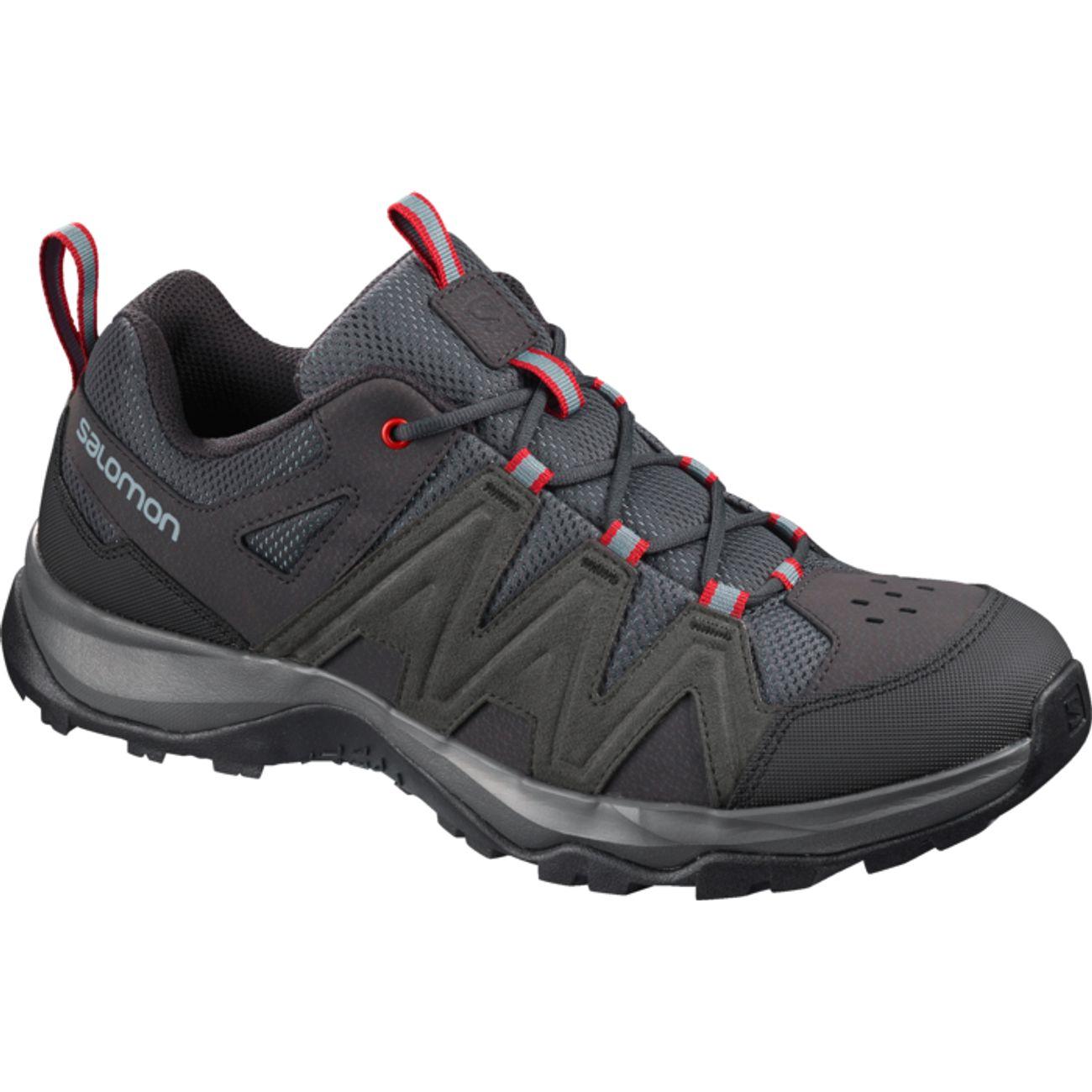 Chaussures de randonnée Salomon Milstream (du 40 au 46)