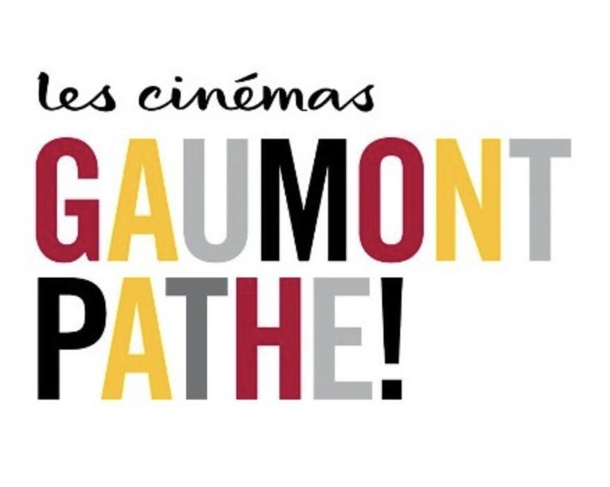 Place de cinéma CinéCarte chez Pathé Gaumont (Dématérialisé)
