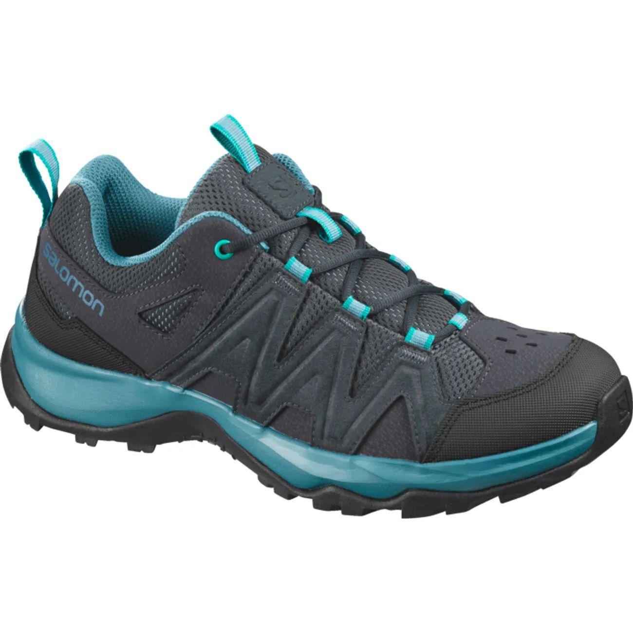 Chaussure randonnée pour femme Salomon Millstream 2 - Du 36 au 41 1/3