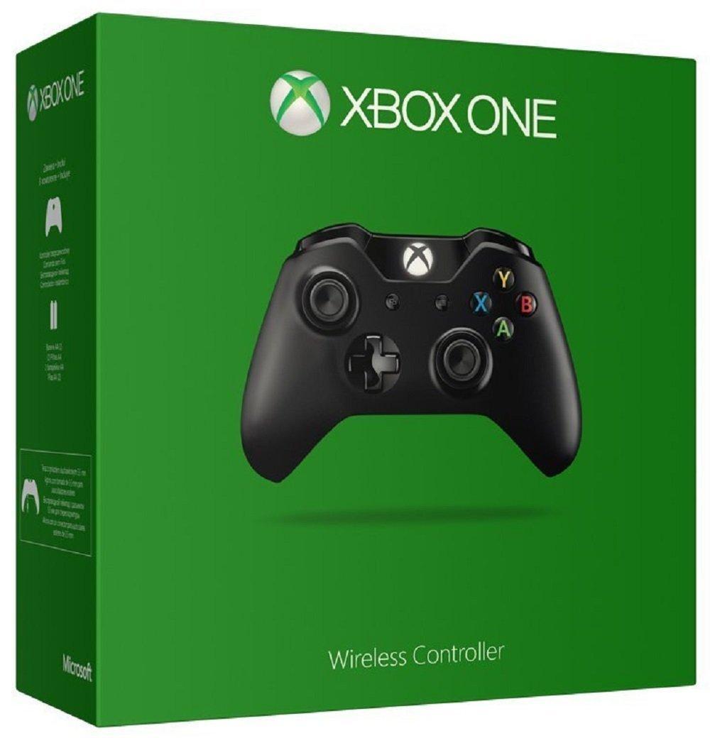 1 Console Xbox One achetée = 1 Accessoire Offert (Manette / Casque / Abonnement 12 Mois)