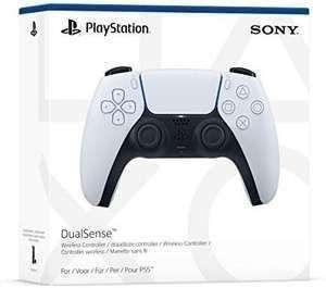 Manette sans-fil Sony DualSense pour PS5