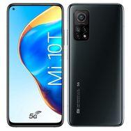 "Smartphone 6.67"" Xiaomi Mi 10T 5G - 128 Go (Via ODR 100€)"