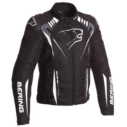 Blouson Moto homme Bering Primo-R