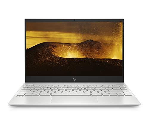 "PC Portable 13.3"" HP Envy 13-aq1015nf - i7-10510U, 8 Go de RAM, 512 Go SSD"