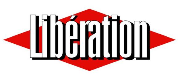 3 mois d'abonnement à l'édition numérique Libération (Dématérialisé, sans engagement)
