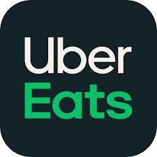 [Nouveaux clients Uber Eats] Coupon de 15€ de réduction dès 20€ de commande Uber Eats