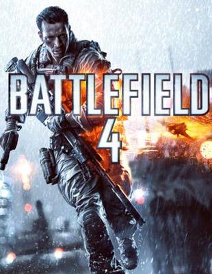 Pré-commande : Battlefield 4 + DLC Premium Expansion pack