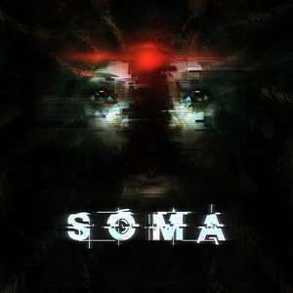 Soma ou The vanishing of Ethan Carter sur PS4 (Dématérialisé)