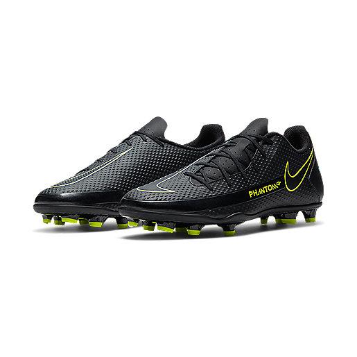 Chaussures à crampon Football Nike Phantom GT club