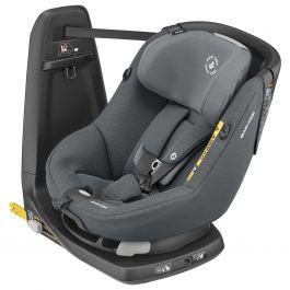 Siège-auto Bébé Confort Maxi Cosi AxissFix - I-Size, max 19kg