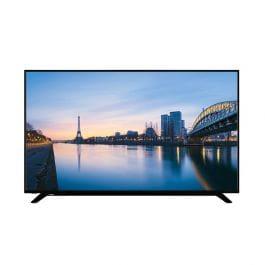 "TV 65"" Toshiba 65UA2063DG - 4K UHD, LED, HDR10 / HLG, Dolby Vision & Audio, Android TV"