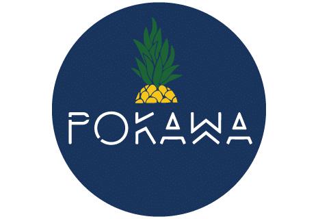 Un Mini Poké Bowl offert - Pokawa (Magasins participants : 75 - 78- 54 - 57 - 94 - 92 - 35)