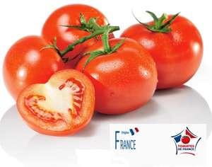 1 kg de tomates grappes - Origine France