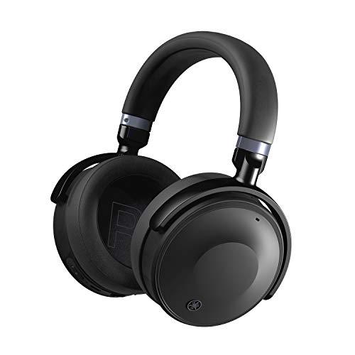 Casque audio sans-fil à réduction de bruit active Yamaha YH-E700A