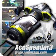 Jeu AceSpeeder3 gratuit sur Android