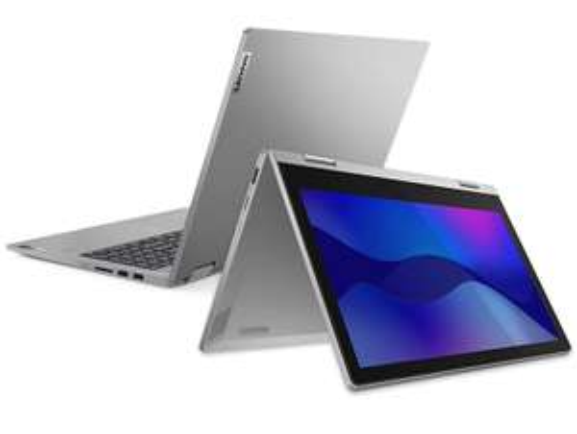 "[Etudiants] PC Portable 14"" Lenovo IdeaPad Flex 5 14 - Full HD, Ryzen 7 5700U, 16 Go RAM, 512 Go SSD"