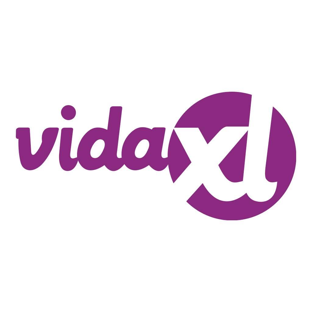 5€ de réduction sur les produits de la marque vidaXL
