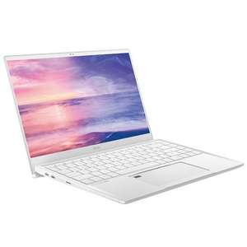 "PC portable 14"" MSI Prestige 14 P14-A10SC-072FR - 4K UHD, Intel Core i7-10710U, 16 Go de RAM, SSD 1 To, GTX 1650, Windows 10 Pro"