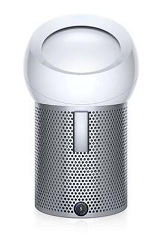 Ventilateur purificateur d'air Dyson Pure Cool Me BP01