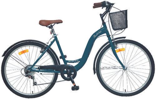 """Vélo de ville ou VTT 26"""" Mercier"""