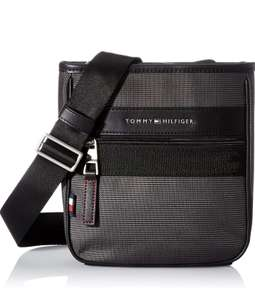 Sac Tommy Hilfiger Elevated Nylon pour Homme