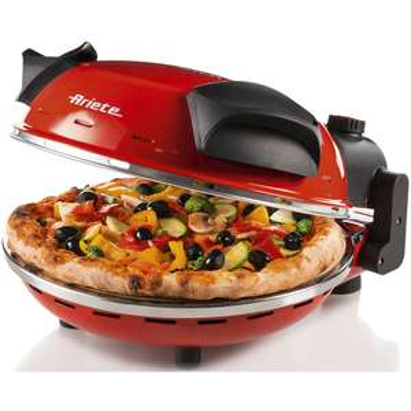 Four à pizza Ariete 909