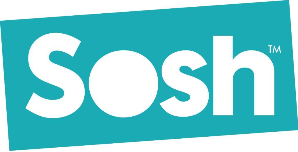 [Nouveaux clients] Abonnement Internet Fibre Sosh 300Mbits/s + Livebox 4 + Appels illimités vers les fixes pendant 12 mois (Sans engagement)