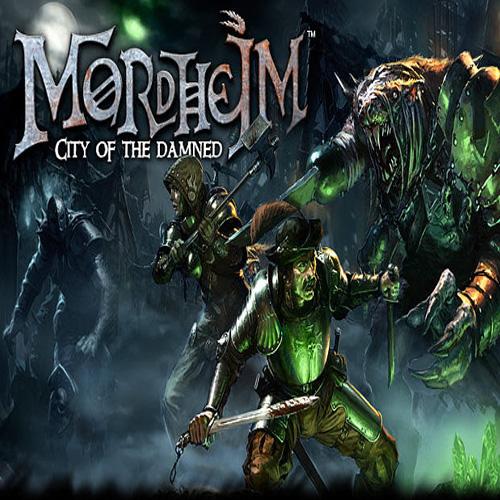 Mordheim: City of the Damned sur PC (Dématérialisé - Steam)