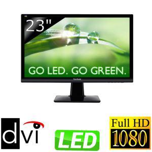 Ecran 23'' LED Full HD - ViewSonic VA2342