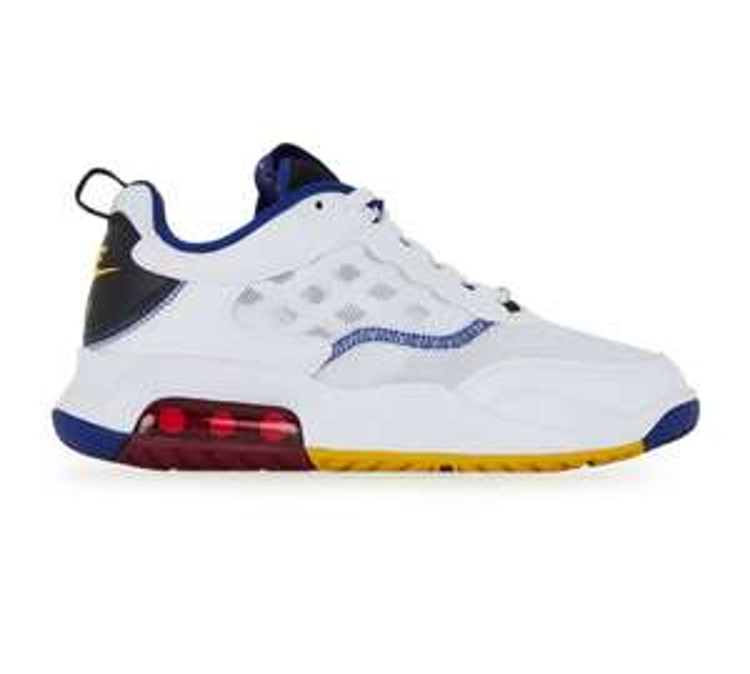 Baskets Nike Jordan Air Max 200 Olympic - Différentes tailles